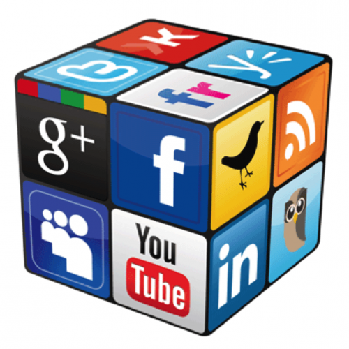 ESSENTIAL SOCIAL MEDIA MARKETING TIPS FOR YOUR ONLINE STORE